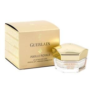 Abeille Royale von Guerlain