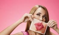 Größere Lippen ohne Botox