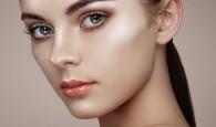 Make-up-Tipps gegen müden Teint
