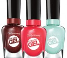 Sally Hansen, Miracle Ge