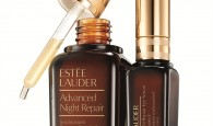 Serum Advanced Night Repair Eye von Estee Lauder