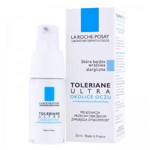 Toleriane Ultra, La Roche – Posay,