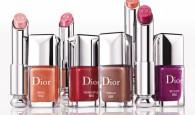 Vernis von Dior